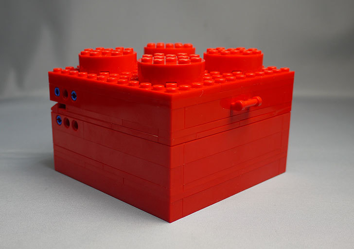 LEGO-40118-Buildable-Brick-Box-2x2を作った31.jpg