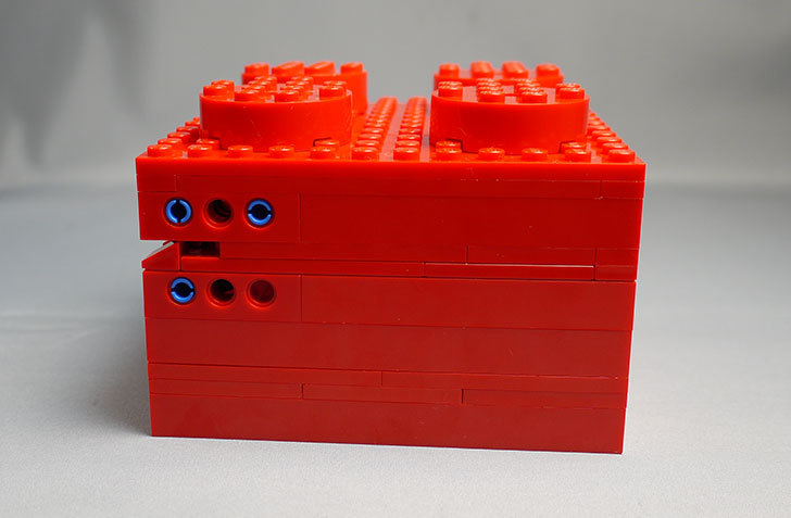 LEGO-40118-Buildable-Brick-Box-2x2を作った32.jpg