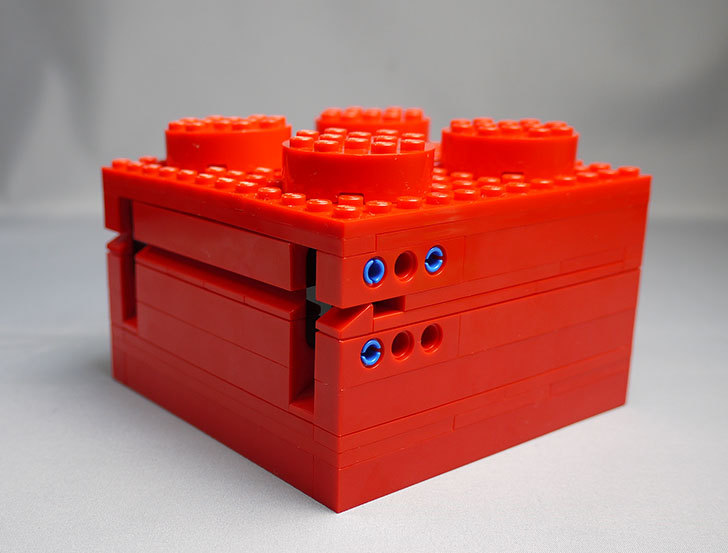 LEGO-40118-Buildable-Brick-Box-2x2を作った33.jpg