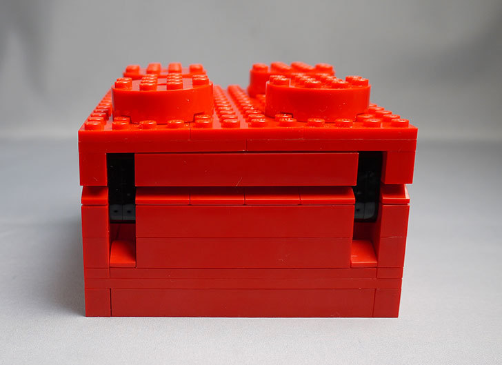 LEGO-40118-Buildable-Brick-Box-2x2を作った34.jpg
