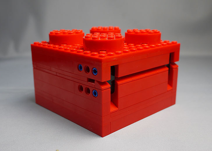 LEGO-40118-Buildable-Brick-Box-2x2を作った35.jpg