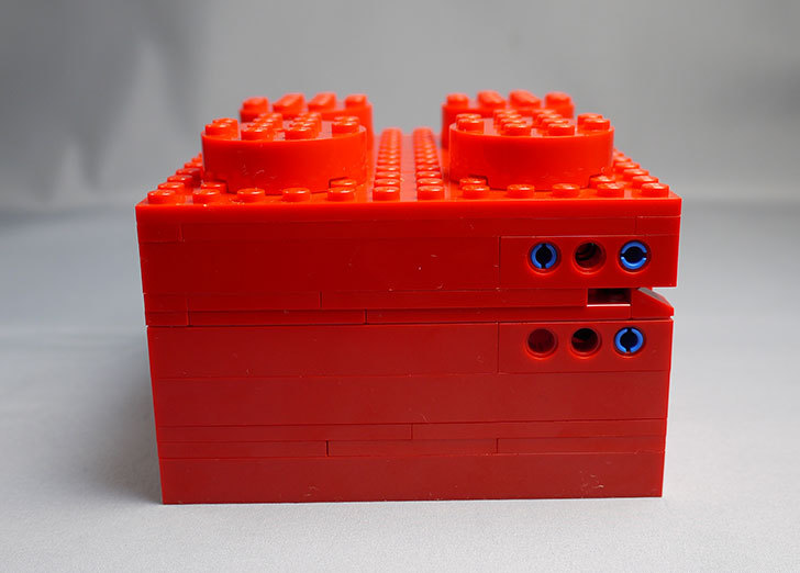 LEGO-40118-Buildable-Brick-Box-2x2を作った36.jpg