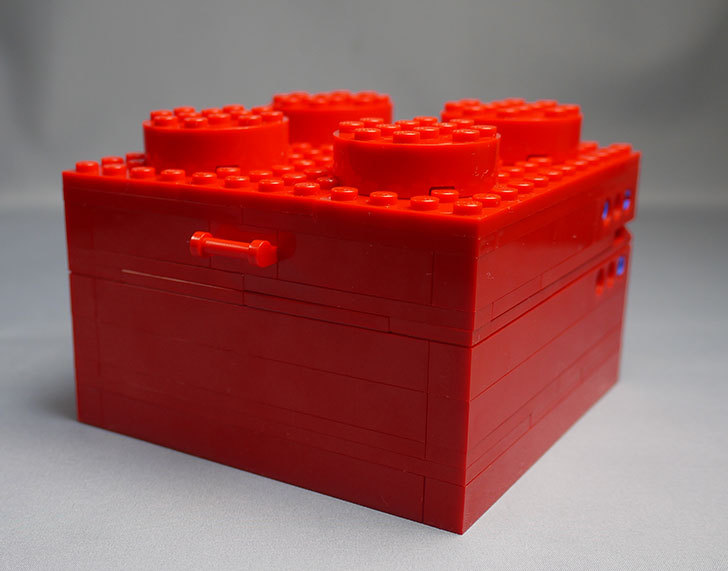LEGO-40118-Buildable-Brick-Box-2x2を作った37.jpg