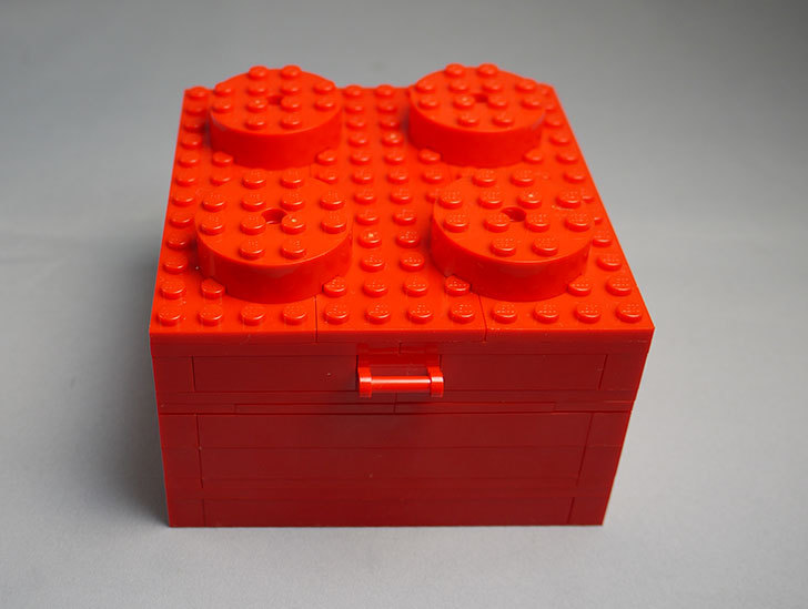 LEGO-40118-Buildable-Brick-Box-2x2を作った38.jpg