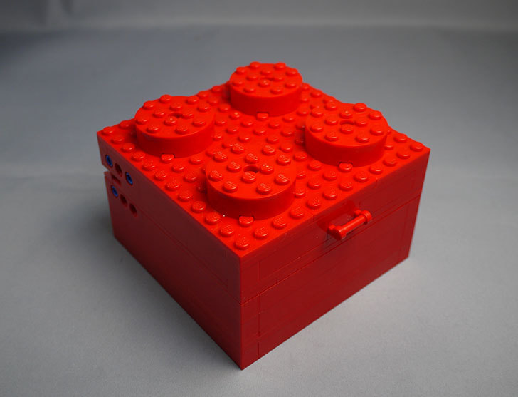 LEGO-40118-Buildable-Brick-Box-2x2を作った39.jpg