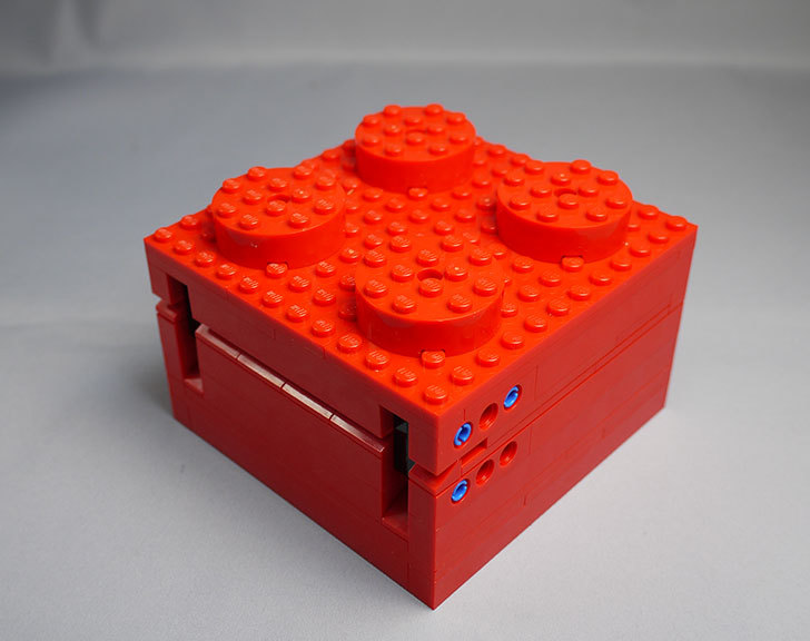 LEGO-40118-Buildable-Brick-Box-2x2を作った40.jpg