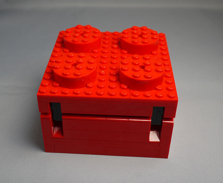 LEGO-40118-Buildable-Brick-Box-2x2を作った41.jpg