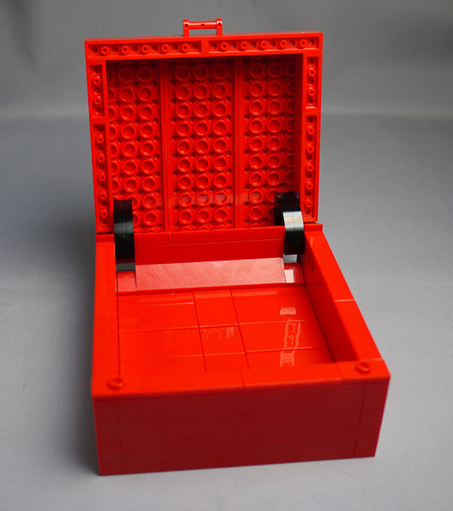 LEGO-40118-Buildable-Brick-Box-2x2を作った42.jpg