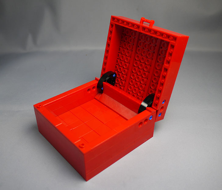 LEGO-40118-Buildable-Brick-Box-2x2を作った43.jpg