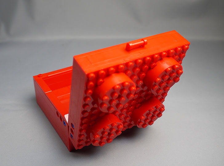 LEGO-40118-Buildable-Brick-Box-2x2を作った45.jpg