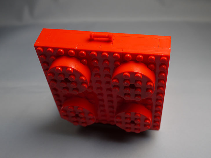 LEGO-40118-Buildable-Brick-Box-2x2を作った46.jpg