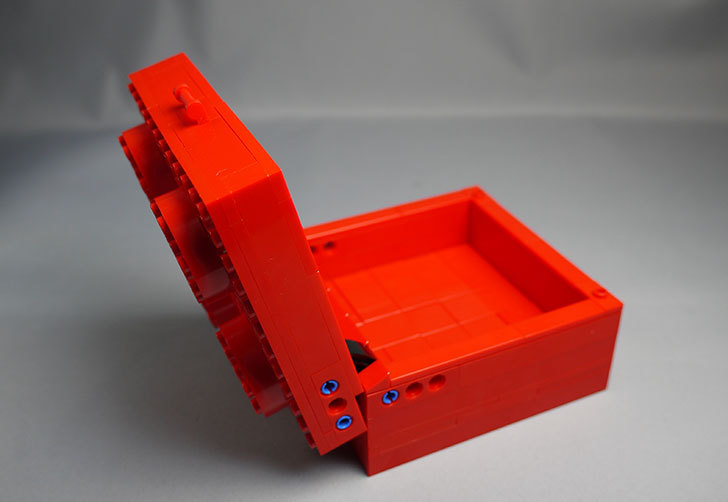 LEGO-40118-Buildable-Brick-Box-2x2を作った47.jpg