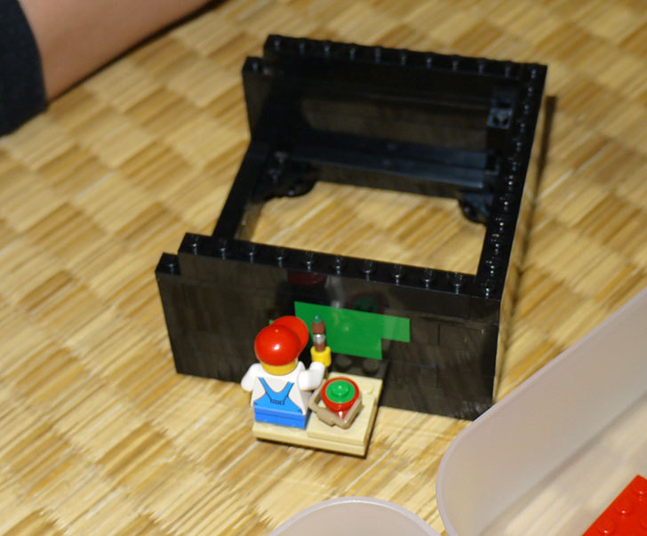 LEGO-40118-Buildable-Brick-Box-2x2を作った5.jpg
