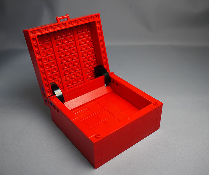 LEGO-40118-Buildable-Brick-Box-2x2を作った50.jpg