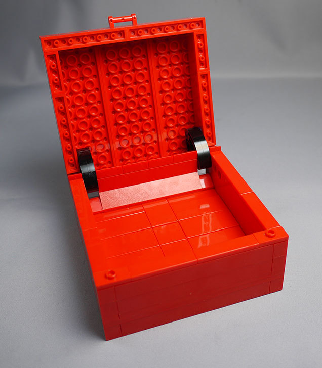 LEGO-40118-Buildable-Brick-Box-2x2を作った51.jpg