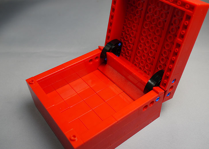 LEGO-40118-Buildable-Brick-Box-2x2を作った52.jpg