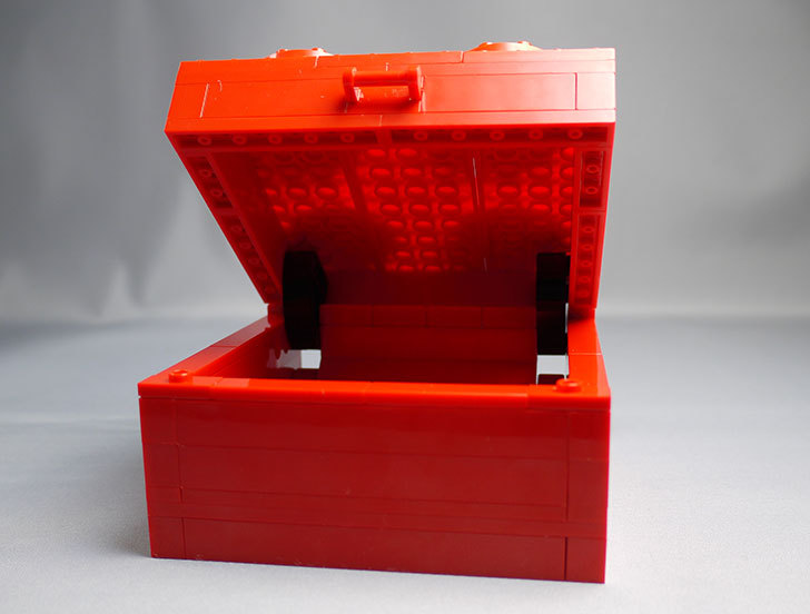 LEGO-40118-Buildable-Brick-Box-2x2を作った57.jpg