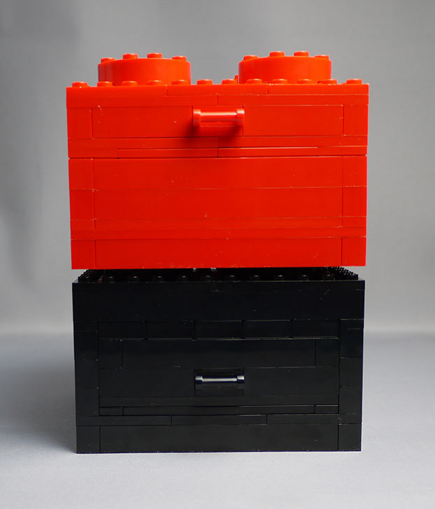 LEGO-40118-Buildable-Brick-Box-2x2を作った59.jpg