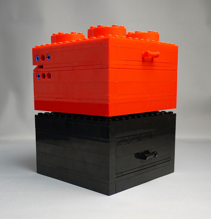 LEGO-40118-Buildable-Brick-Box-2x2を作った60.jpg