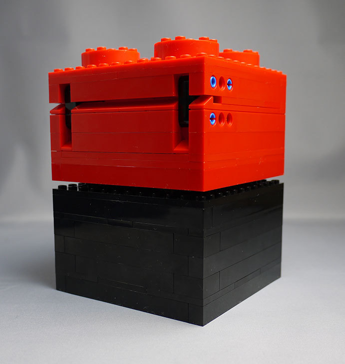 LEGO-40118-Buildable-Brick-Box-2x2を作った61.jpg