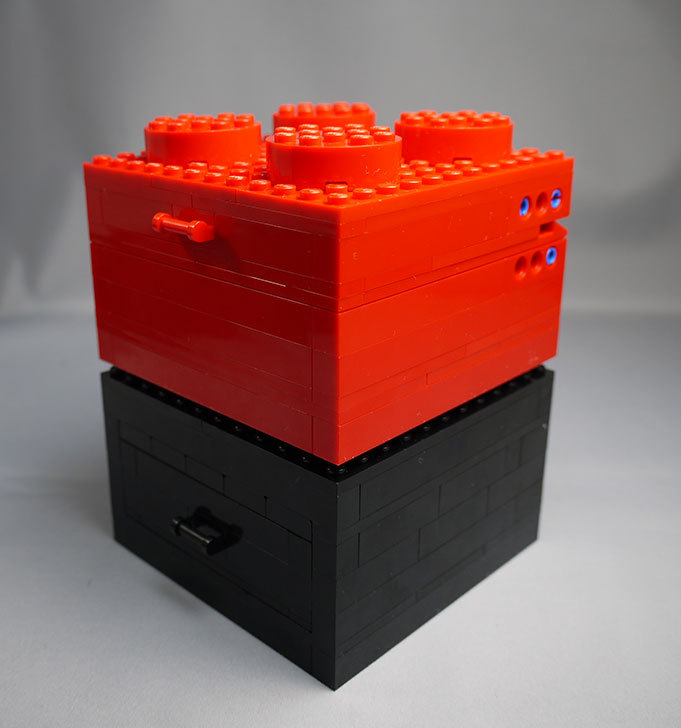 LEGO-40118-Buildable-Brick-Box-2x2を作った62.jpg
