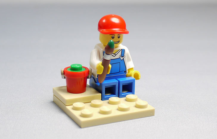 LEGO-40118-Buildable-Brick-Box-2x2を作った63.jpg