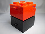 LEGO-40118-Buildable-Brick-Box-2x2完成品表示用1.jpg