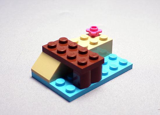 LEGO-41000-ジェットスキーを作った10.jpg