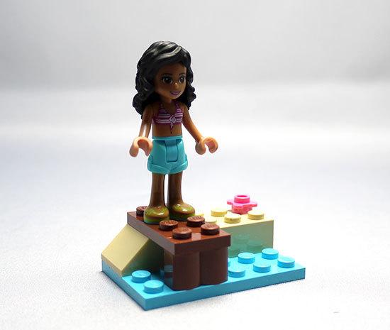 LEGO-41000-ジェットスキーを作った11.jpg
