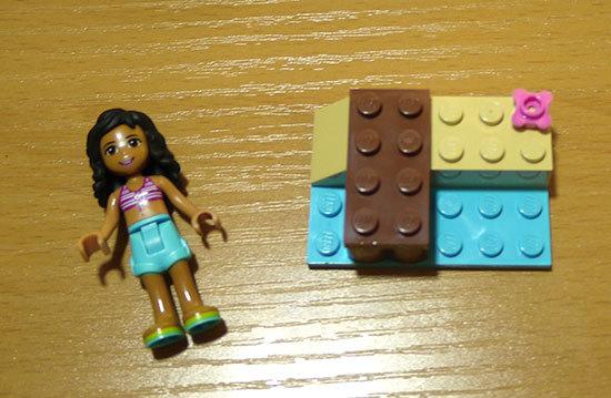 LEGO-41000-ジェットスキーを作った3.jpg