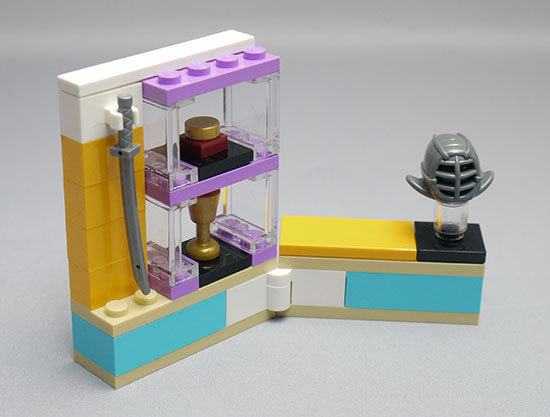 LEGO-41002-カラテレッスンを作った13.jpg