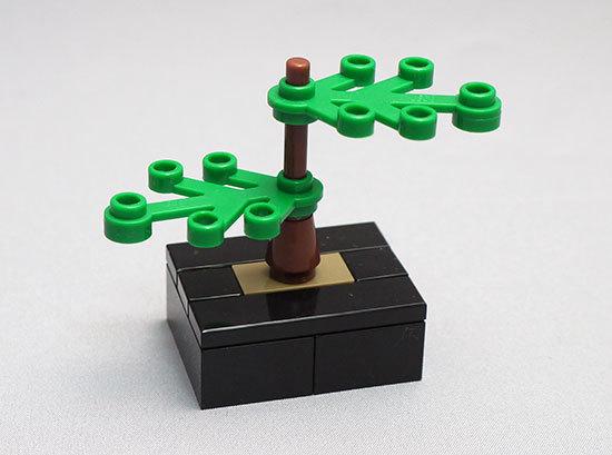 LEGO-41002-カラテレッスンを作った14.jpg