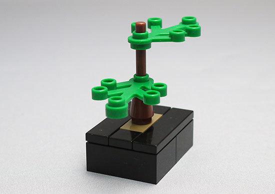 LEGO-41002-カラテレッスンを作った15.jpg