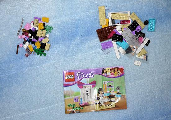 LEGO-41002-カラテレッスンを作った2.jpg