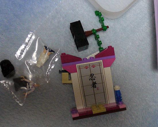 LEGO-41002-カラテレッスンを作った3.jpg