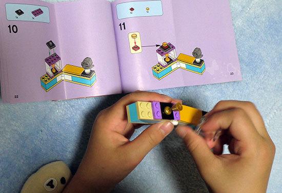 LEGO-41002-カラテレッスンを作った5.jpg
