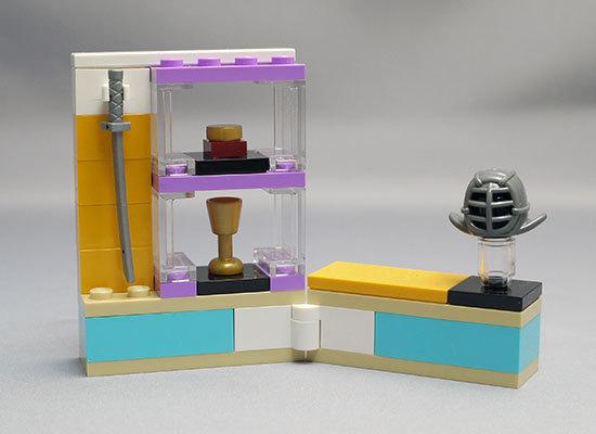 LEGO-41002-カラテレッスンを作った9.jpg