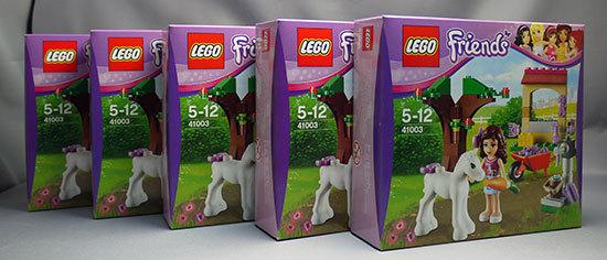 LEGO-41003-ウキウキファームが届いた。40%offで5個ポチったやつ2.jpg
