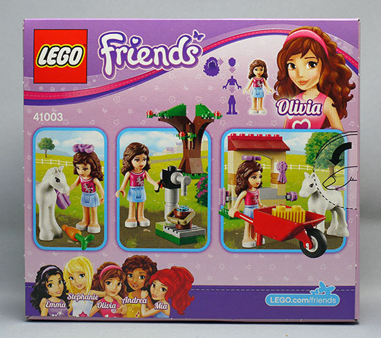 LEGO-41003-ウキウキファームが来た2.jpg