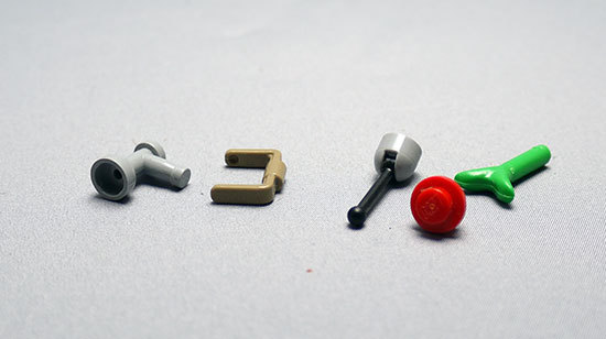 LEGO-41003-ウキウキファームを作った12.jpg