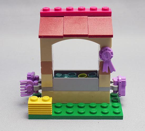 LEGO-41003-ウキウキファームを作った3.jpg