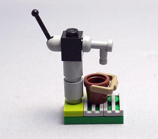 LEGO-41003-ウキウキファームを作った4.jpg