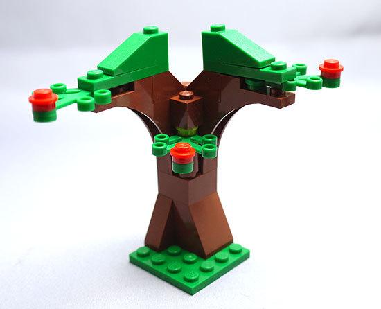 LEGO-41003-ウキウキファームを作った5.jpg