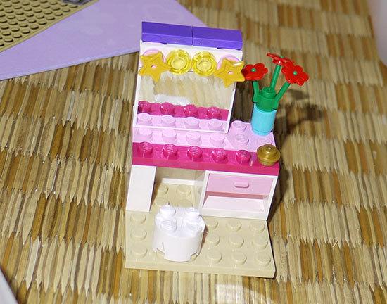 LEGO-41004-バレエ&ミュージックスタジオを作った10.jpg