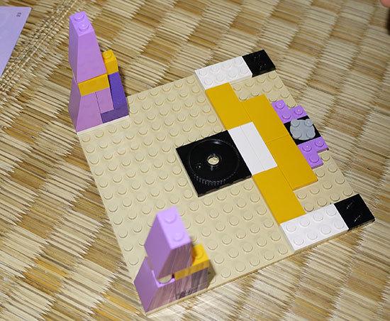 LEGO-41004-バレエ&ミュージックスタジオを作った13.jpg