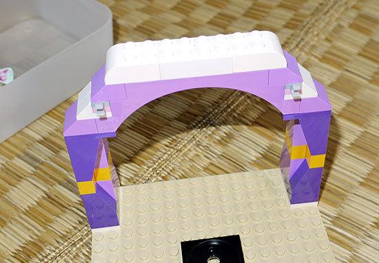 LEGO-41004-バレエ&ミュージックスタジオを作った17.jpg