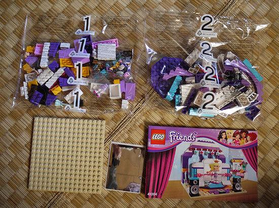 LEGO-41004-バレエ&ミュージックスタジオを作った2.jpg