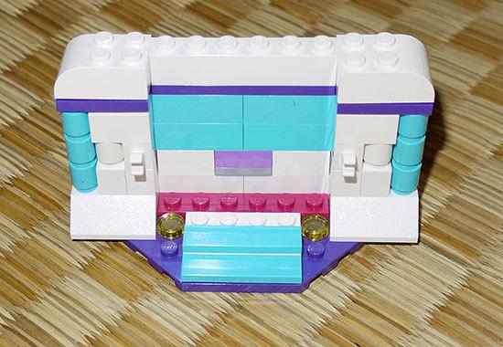 LEGO-41004-バレエ&ミュージックスタジオを作った20.jpg