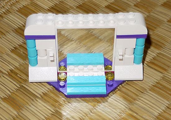 LEGO-41004-バレエ&ミュージックスタジオを作った21.jpg