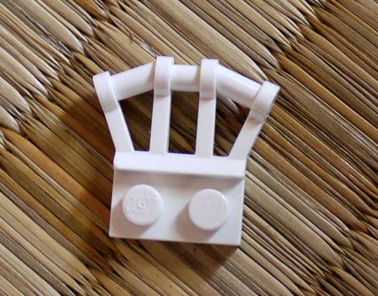 LEGO-41004-バレエ&ミュージックスタジオを作った23.jpg